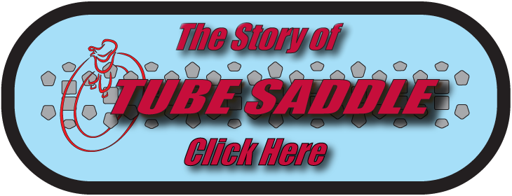The-story-of-tube-saddle-button